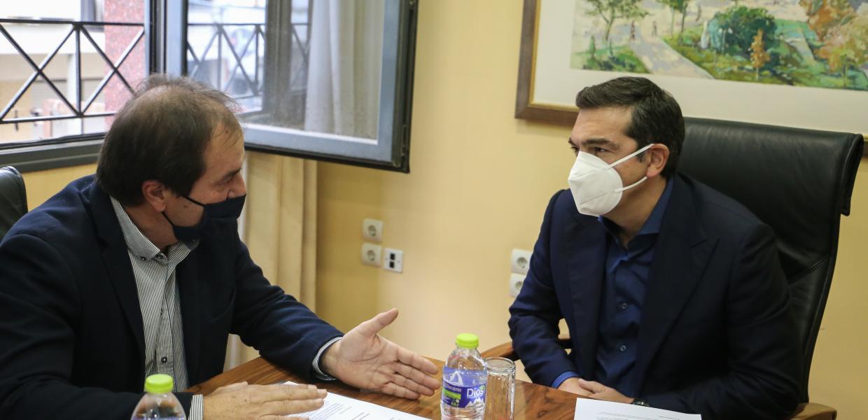tsipras2_2.jpg