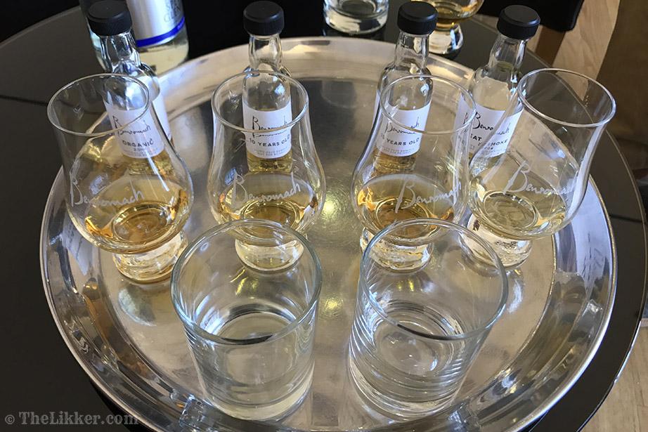 14-whisky-journey-2017-the-tasters-club-the-likker-day-4-benromach-distillery.jpg
