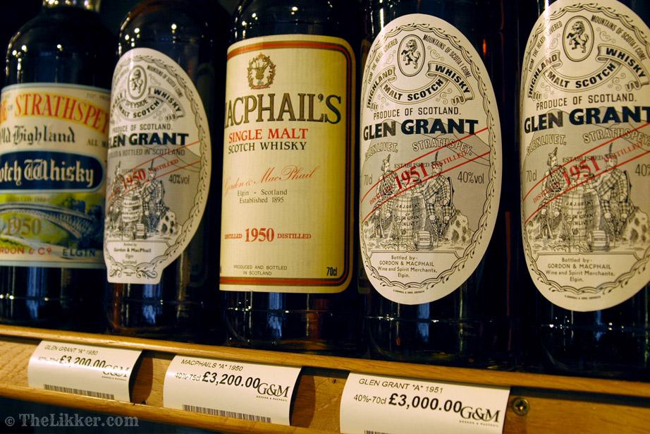 18-whisky-journey.jpg