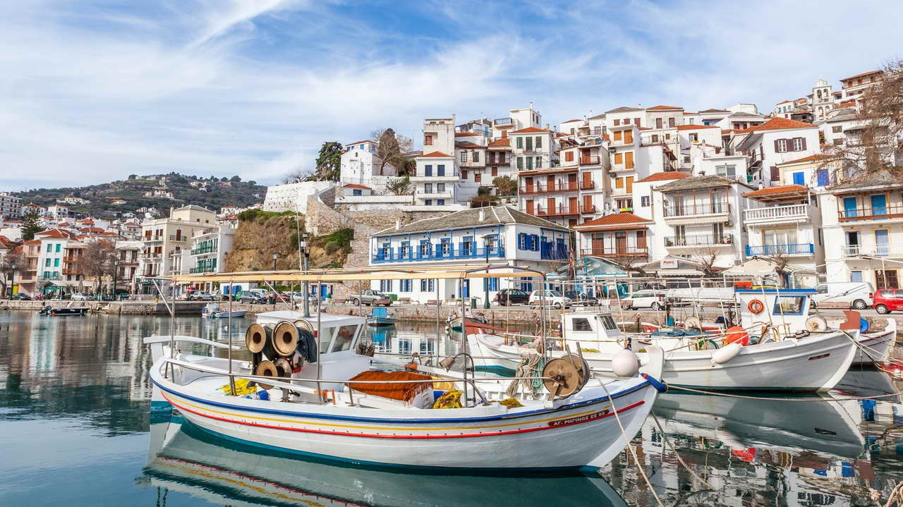 Travel_Skopelos19.jpg