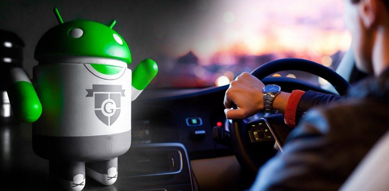 androd-car-1280x628.jpg