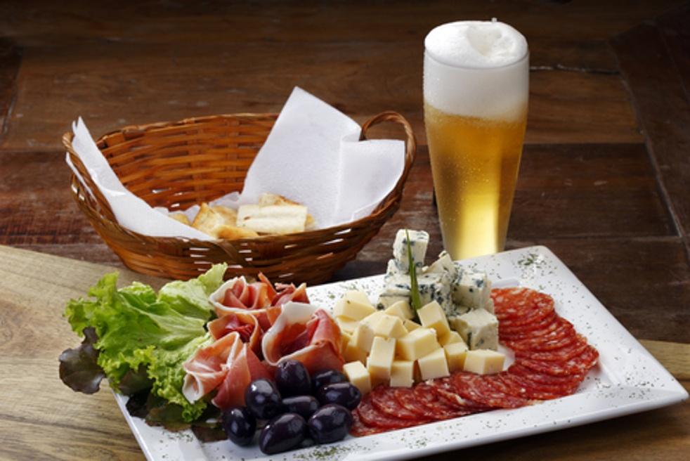 beer-and-food.jpg