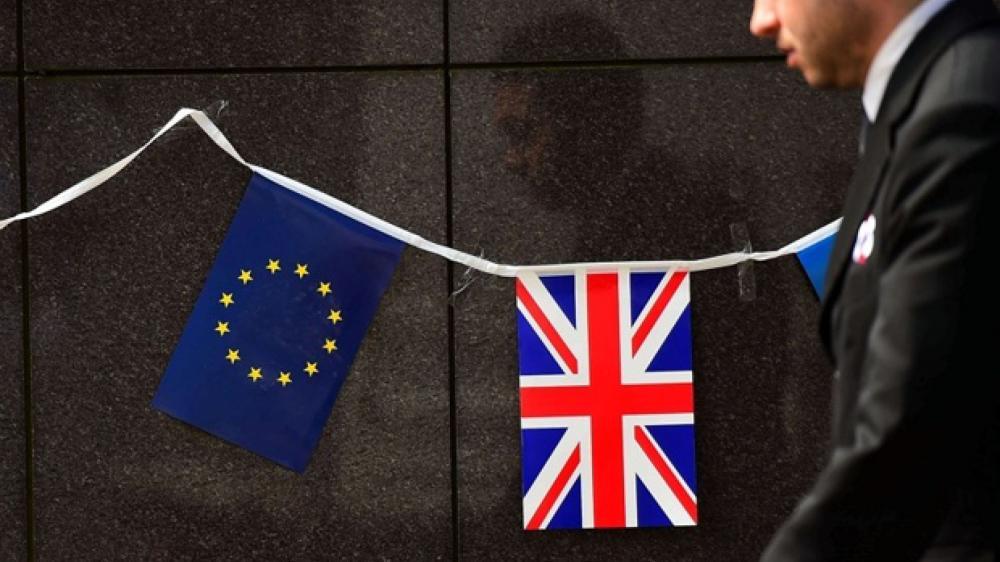 brexit_12.jpg