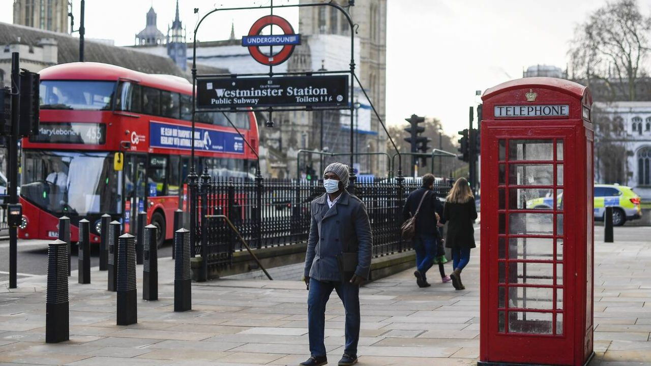 londino_lockdown