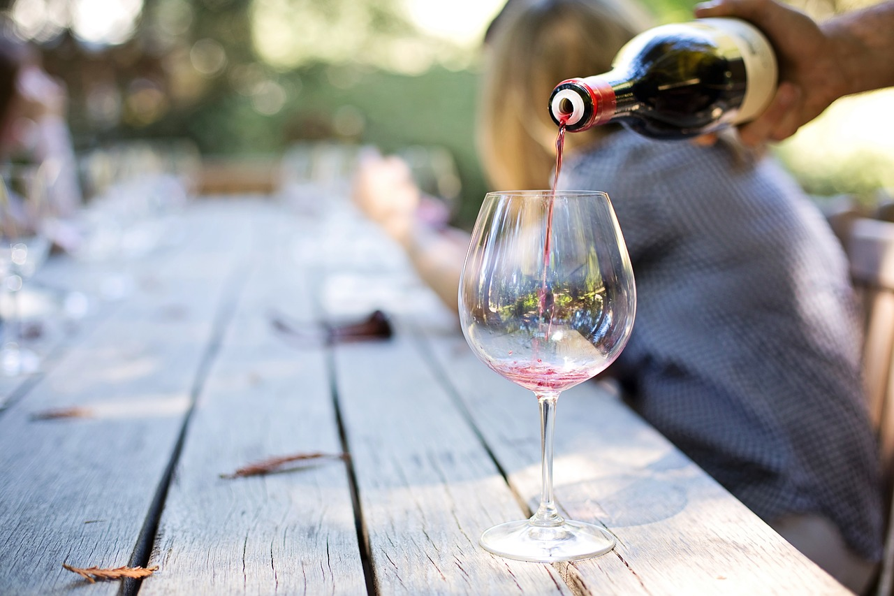 wine-1952051_1280.jpg