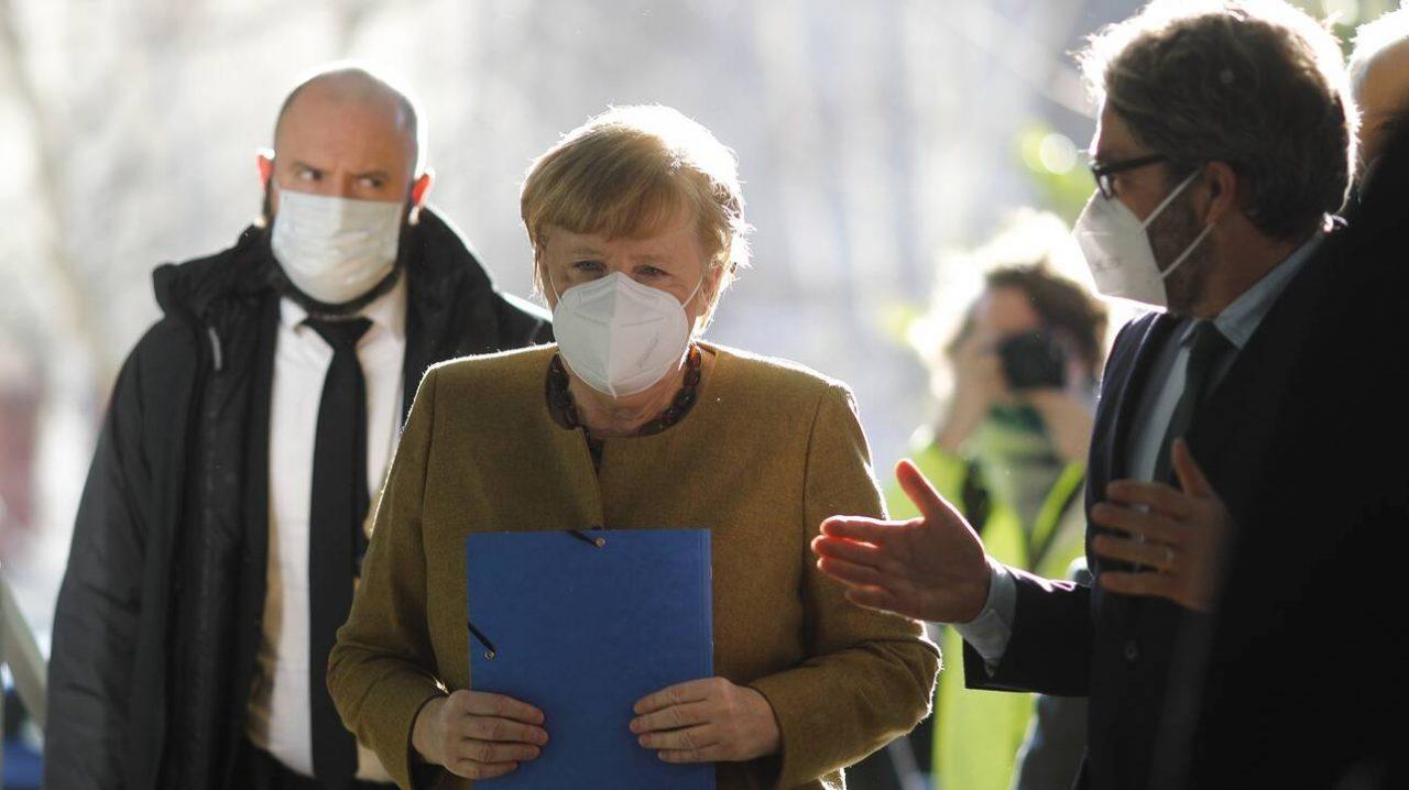 Angela-Merkel-1280x718.jpg