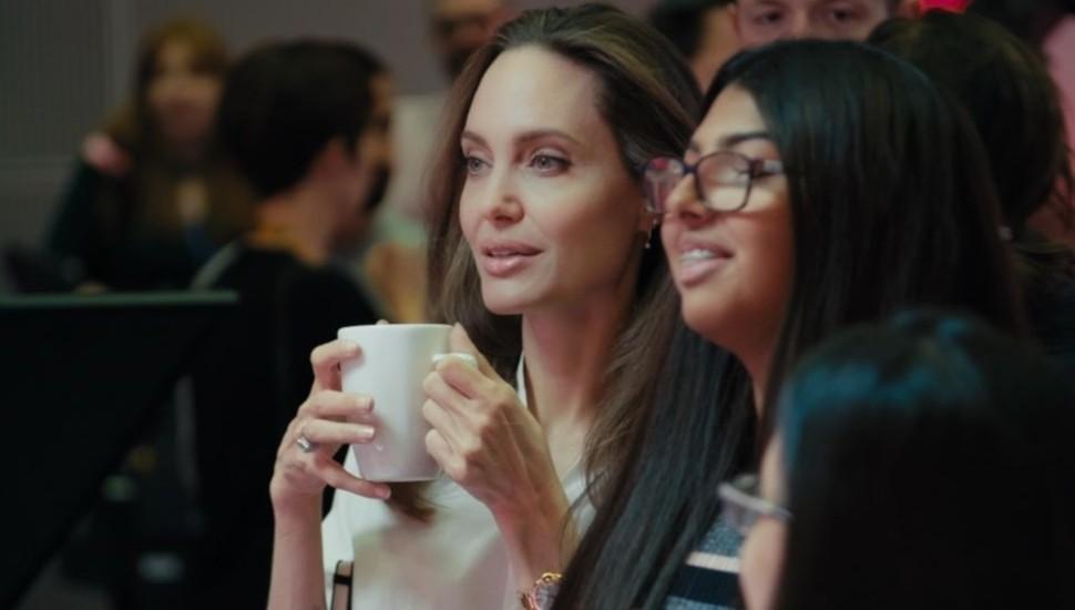 Angelina-Jolie-and-Microsoft-Education.jpg