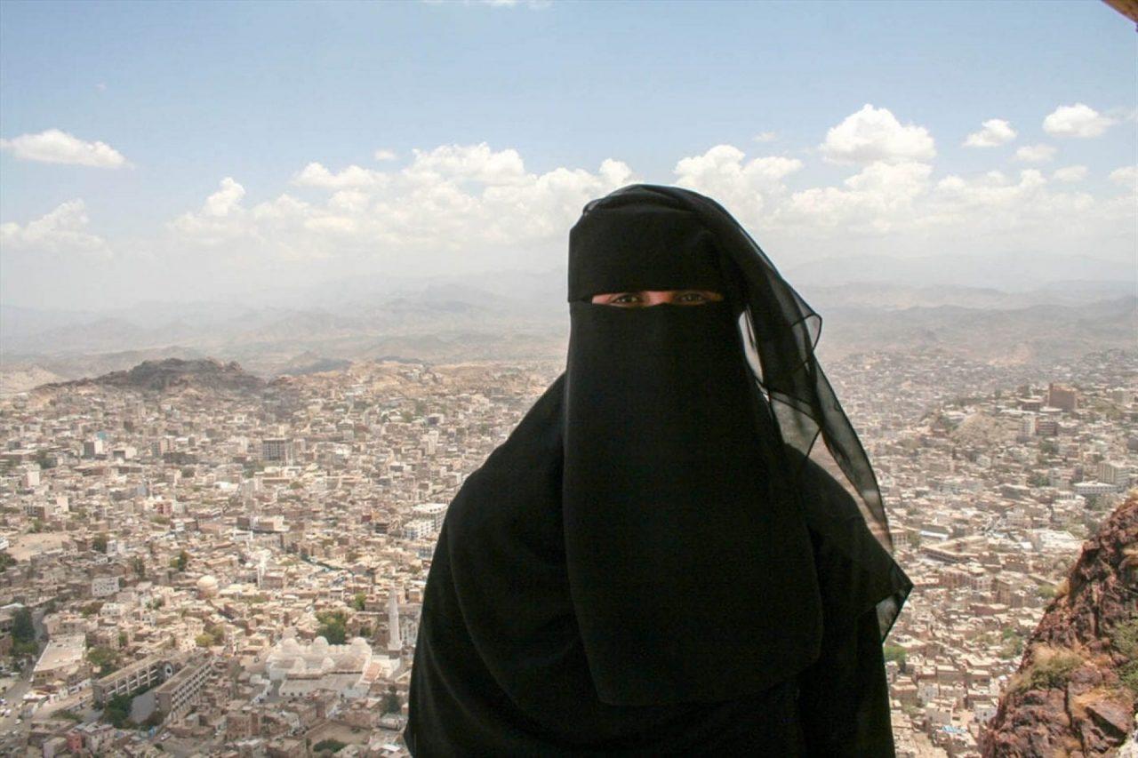 Yemeni-1280x853.jpg