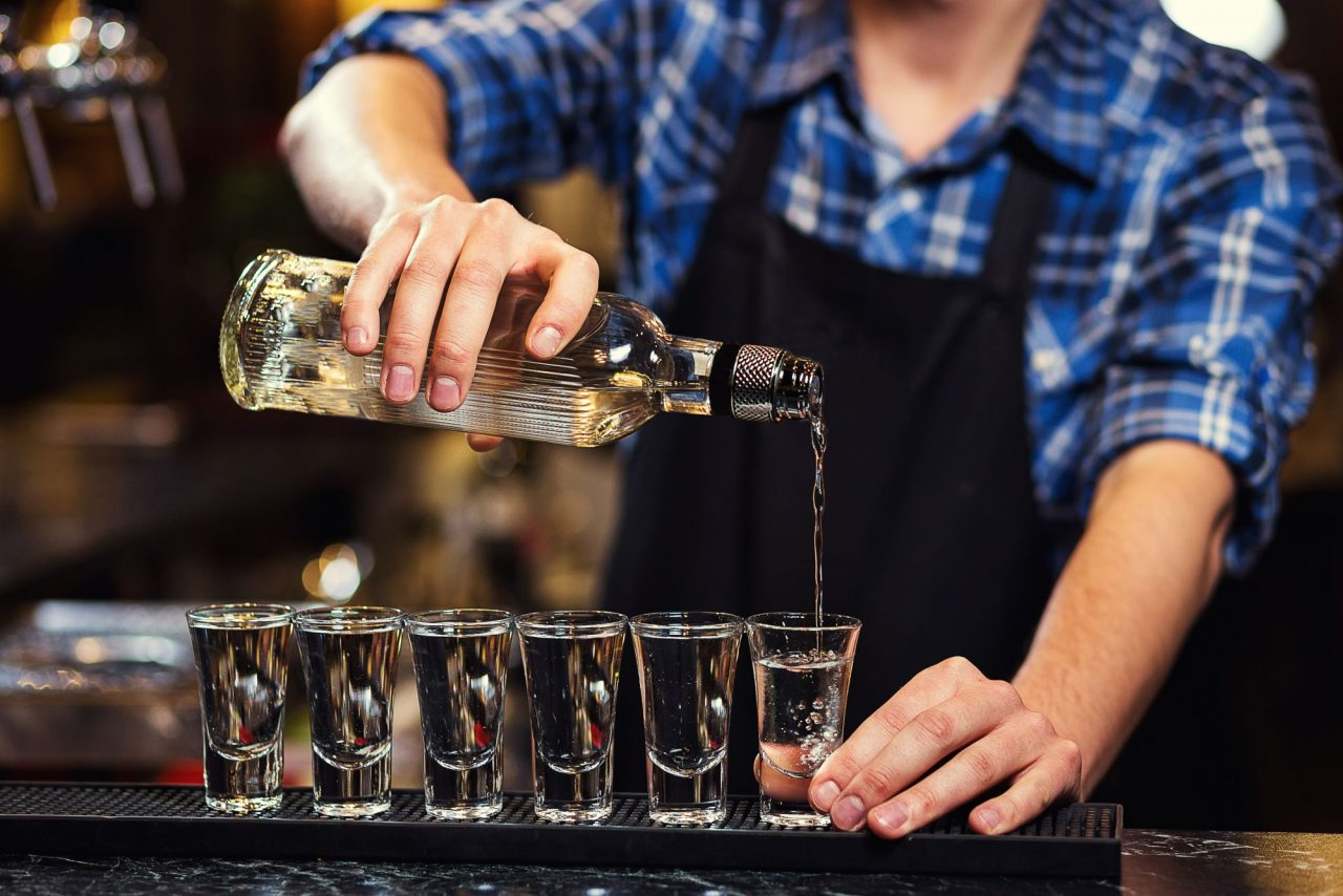 alcool3-1280x854.jpg
