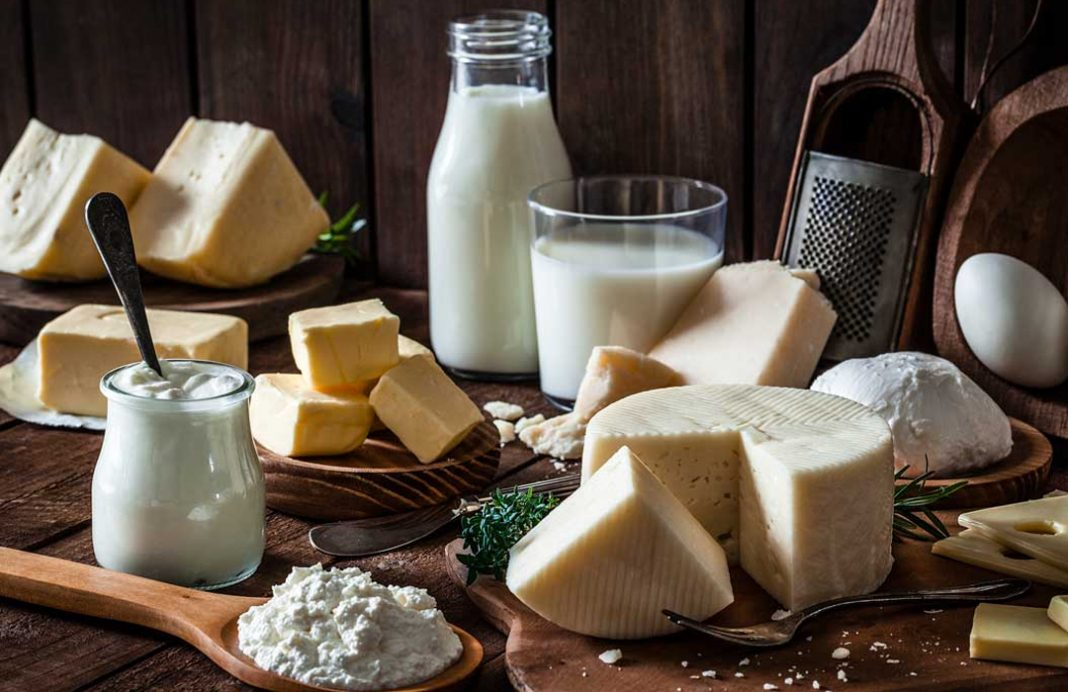 dairy-products-01-1068x692-1.jpg