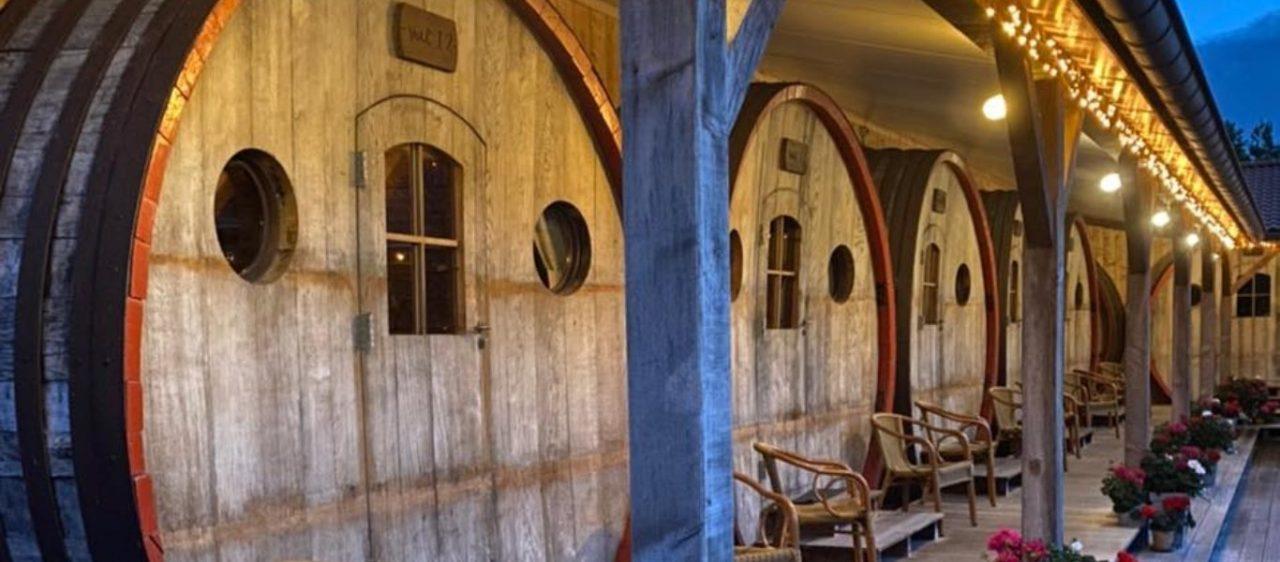 hotel-vareli-1280x562.jpg