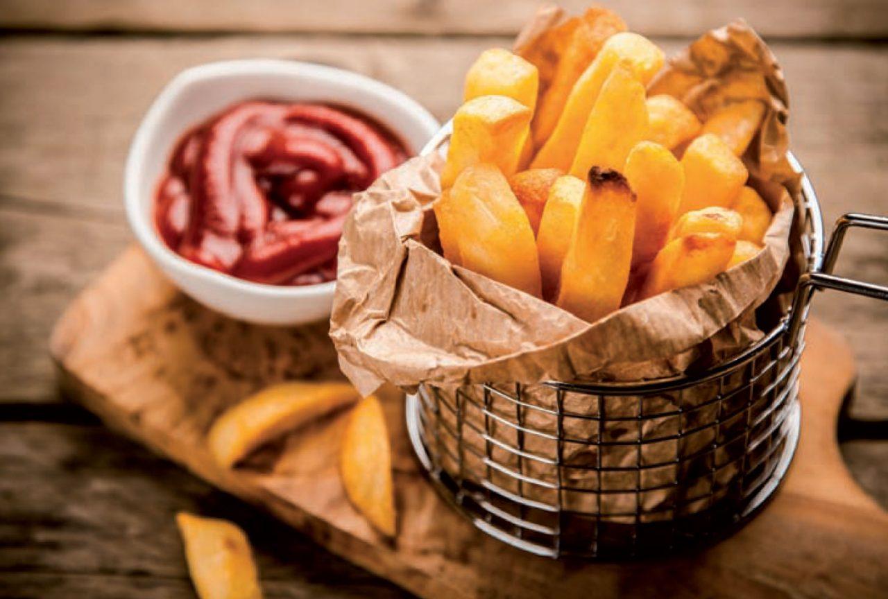 patates-2