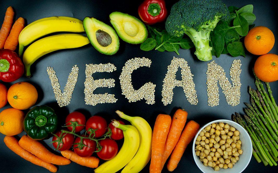 vegan-1-1068x668-1.jpg