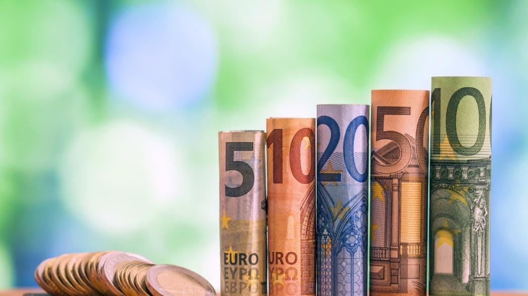 euros_money_xrhma_loan.jpg