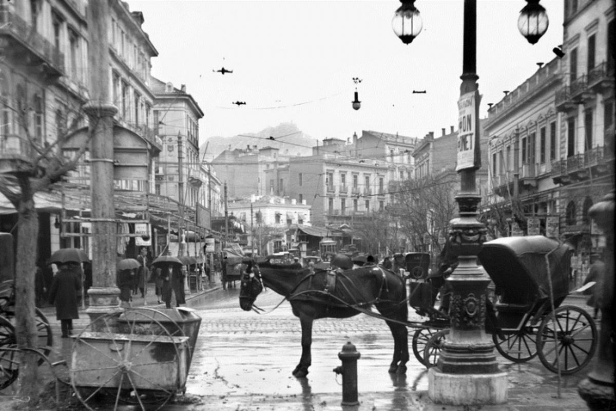 1927-1.jpg