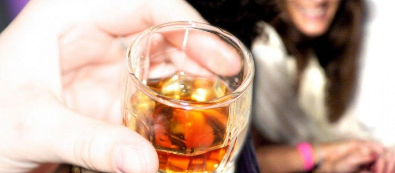 alkool-1-1280x562.jpg