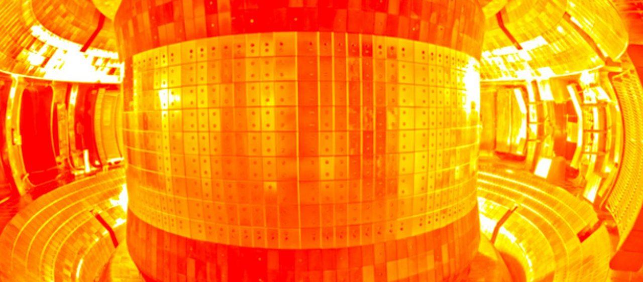 artificial-sun-china-temperature-record-1280x562.jpg