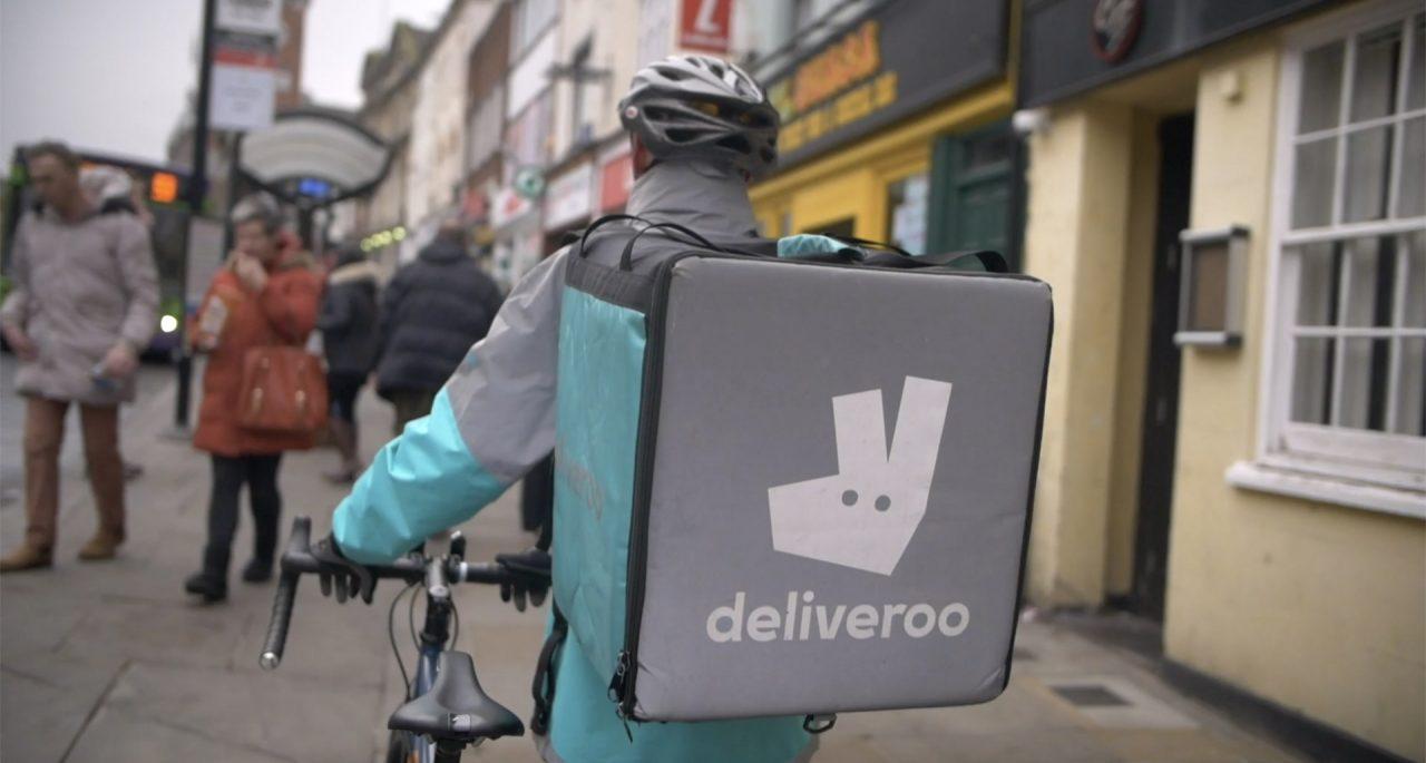 deliveroo-customer-story-video-static-1280x685.jpg