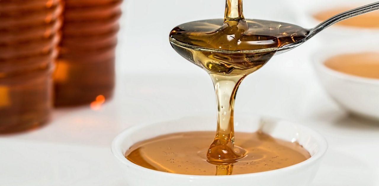 honey-1006972_1920-1280x628.jpg