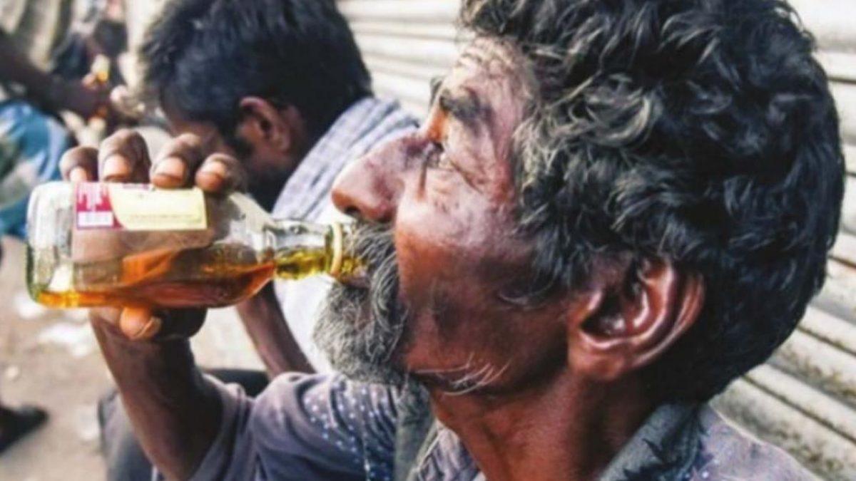 India-alcool-1200x675-1