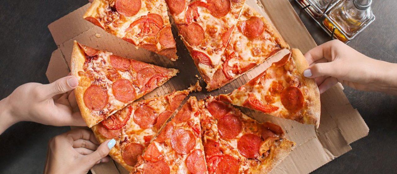 pizza-1280x562.jpg