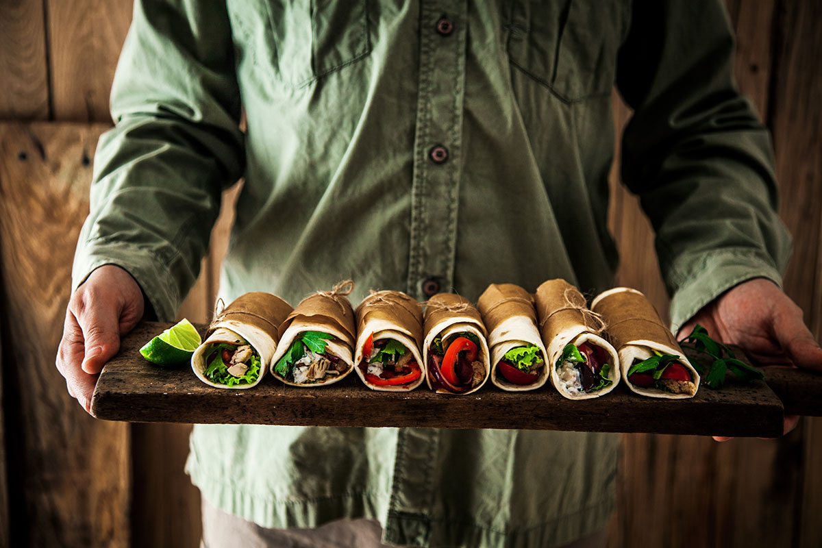 tortilla-catering.jpg