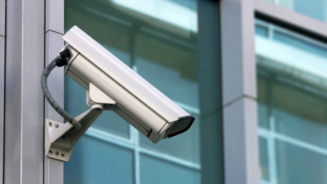 cctv_camera_security_80080_1920x1080