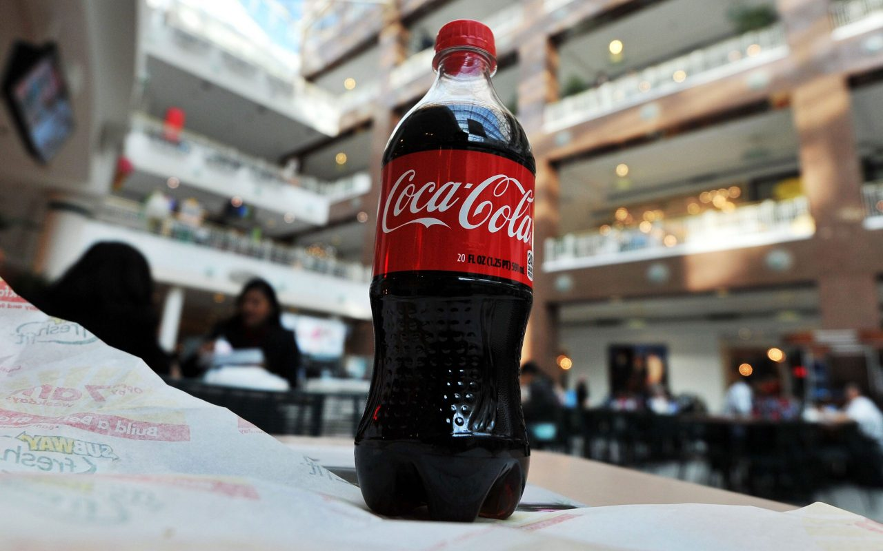 coca_cola-scaled-1-1280x800.jpg