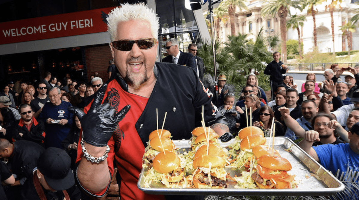 guy-fieri-getty-images-promo