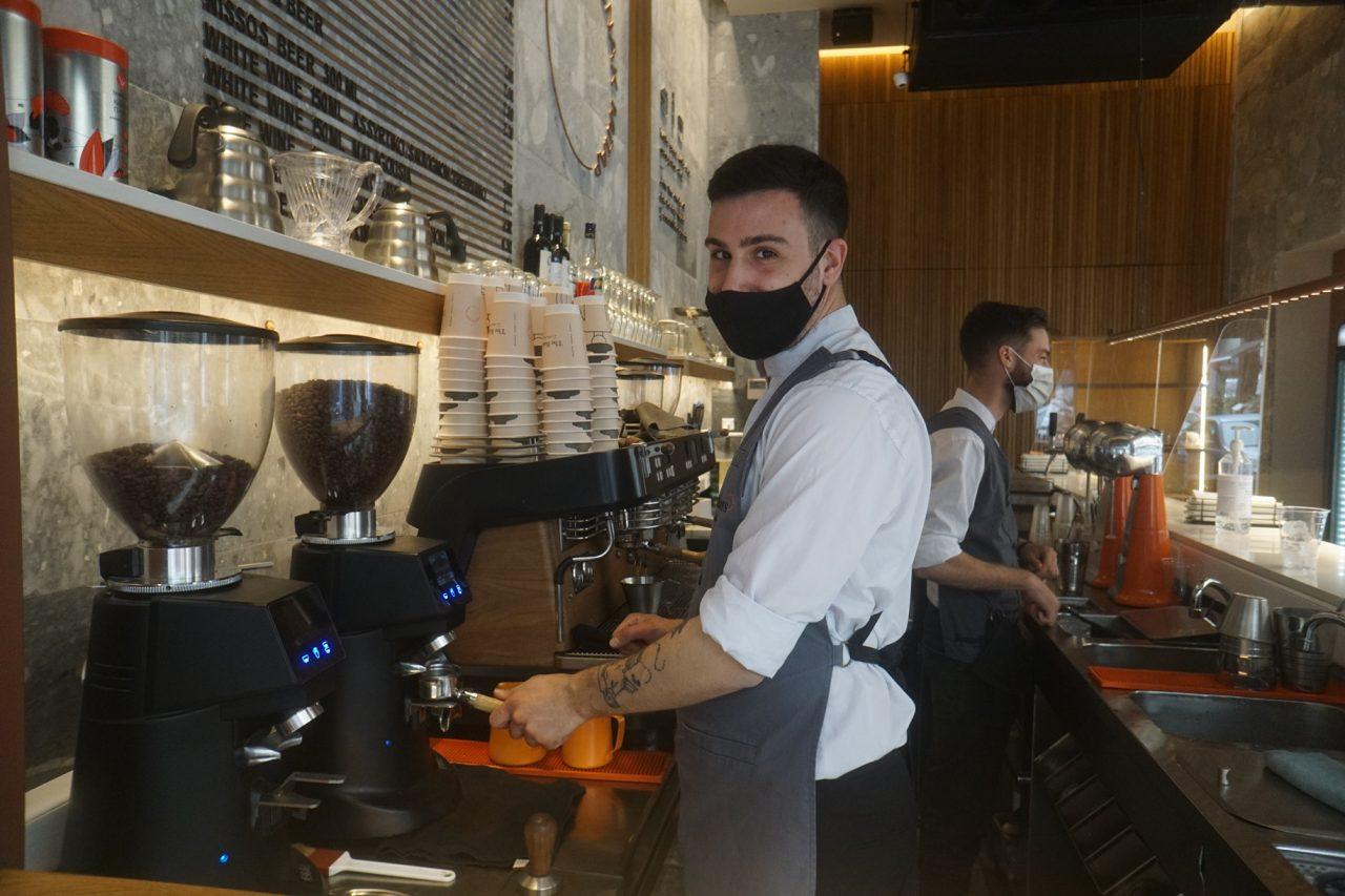 kafe-1280x853.jpg