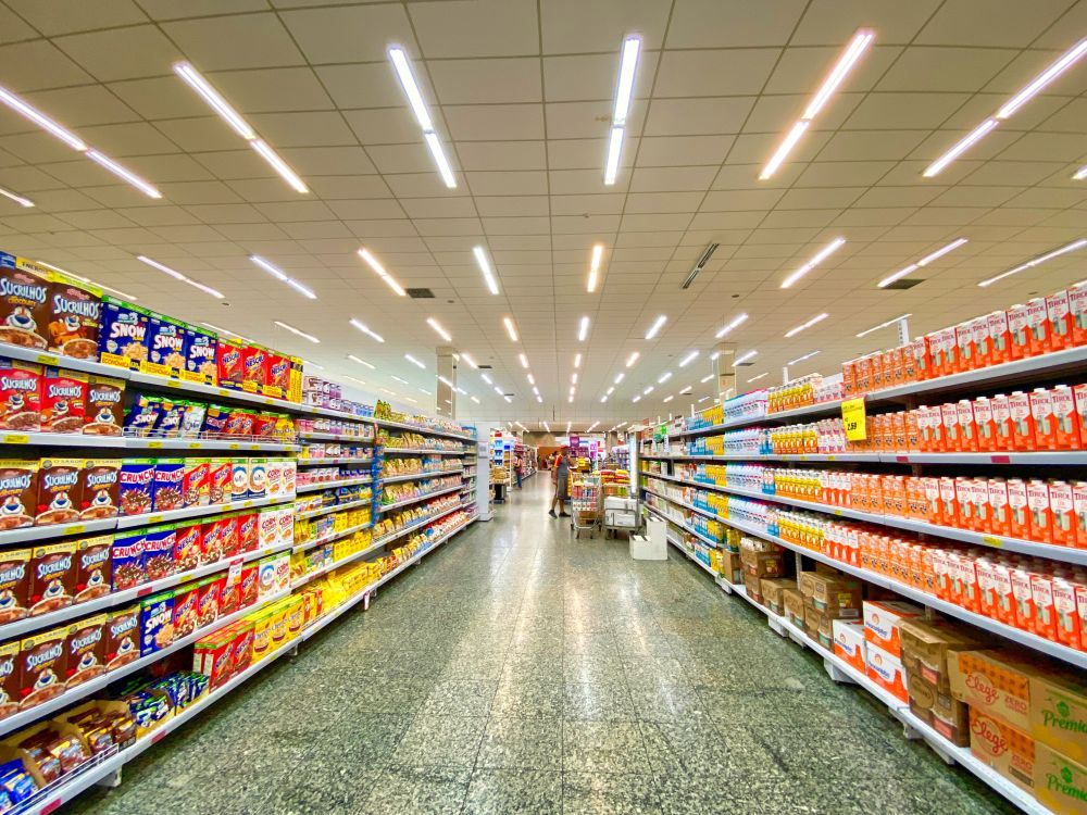 supermarket-3.jpg