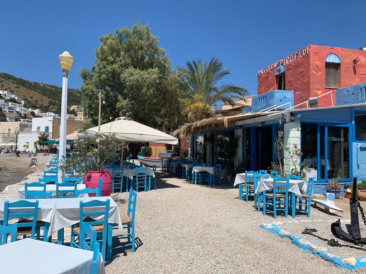 taverna-tipica-greca.jpg