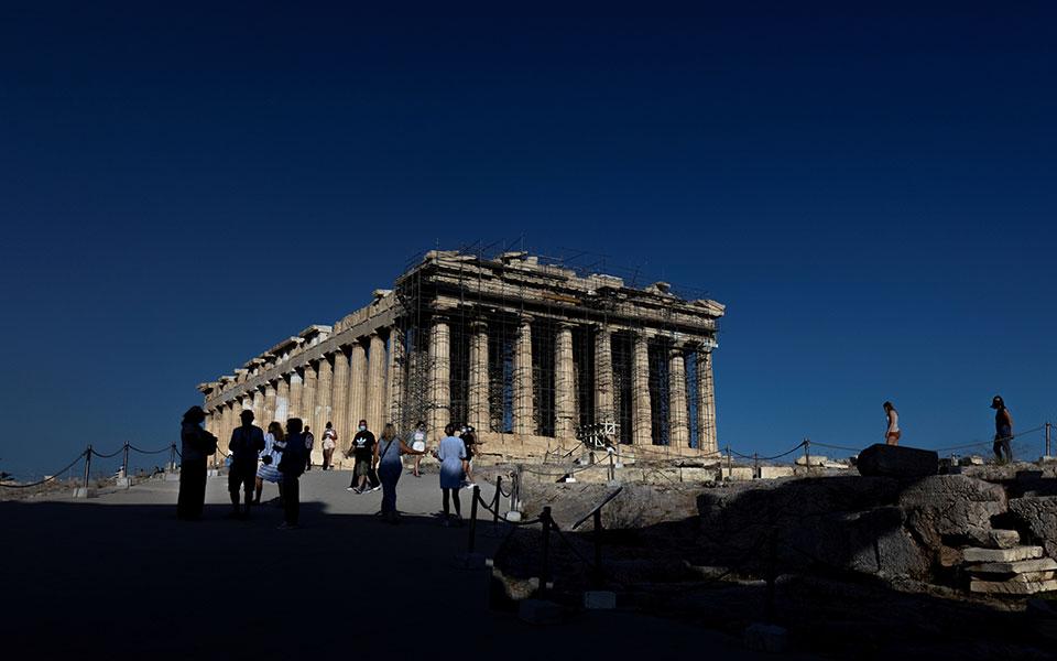 acropolis-culture-REUTERS.jpg