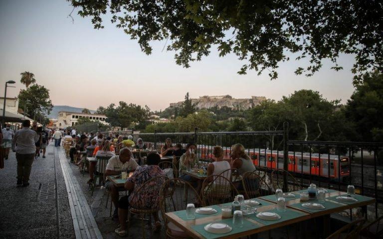 greece_athens_tourism_estiasi_covid_ap_-768x480