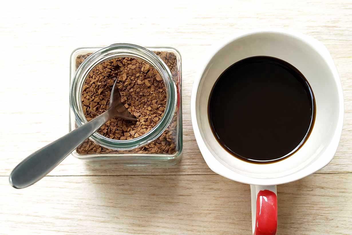 instant-coffee.jpg