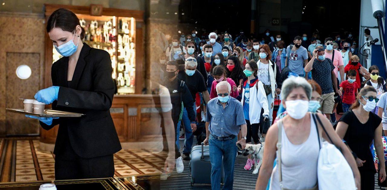 tourismos-1-1280x628.jpg