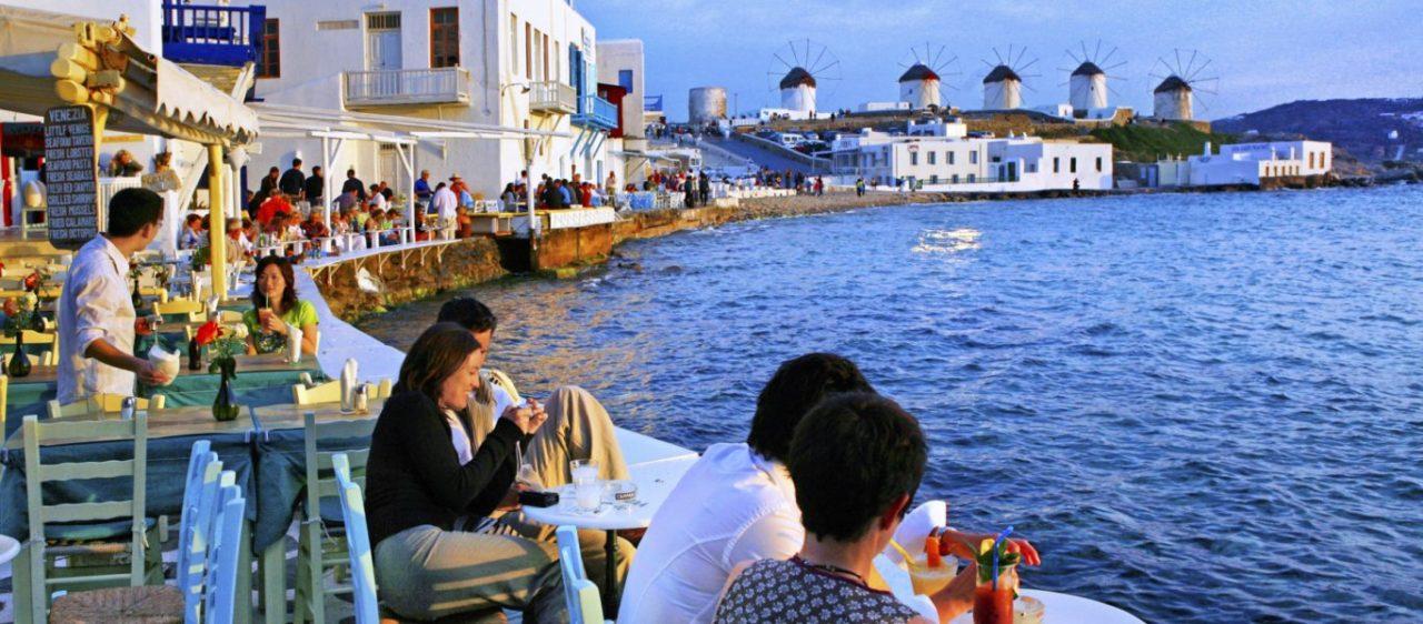 tourismos-1000-1280x562.jpg