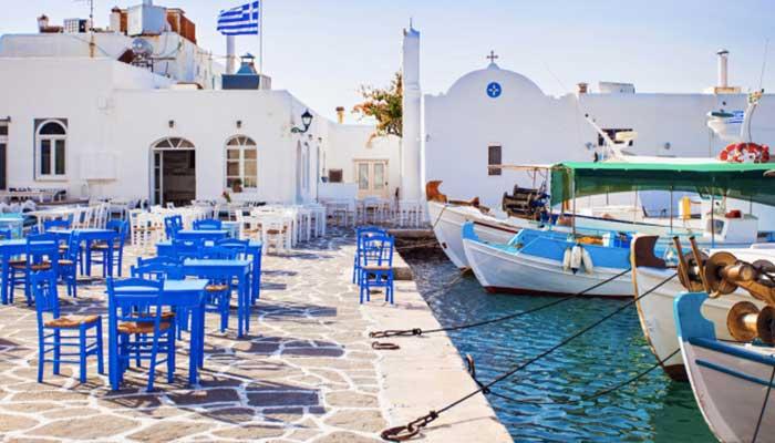 tourismos-estiash.jpg
