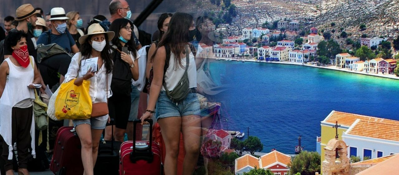 tourismos_kasterllorizo