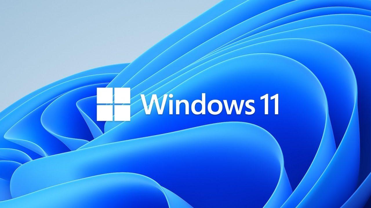 windows_11_hero_animation_poster.jpg.178e43ba67ef2d44836ce708376ba230-1280x720.jpg