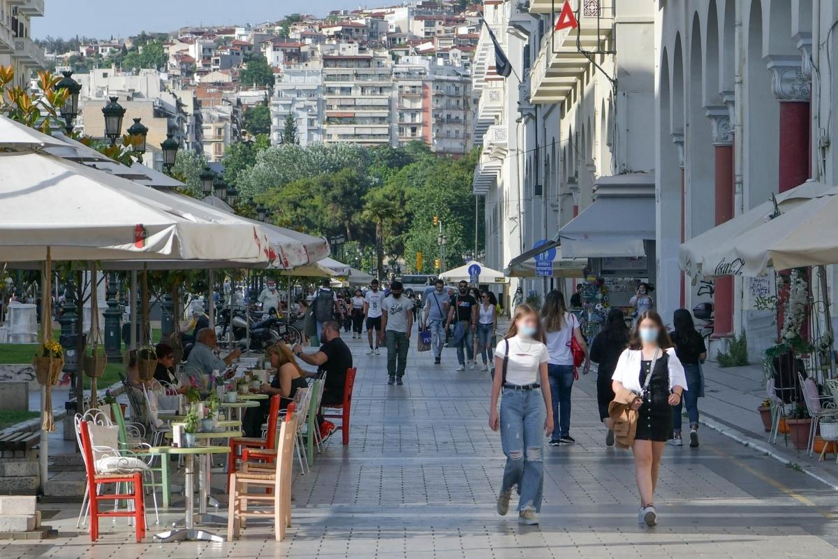 -Θεσσαλονίκη-Αριστοτέλους-4.jpg