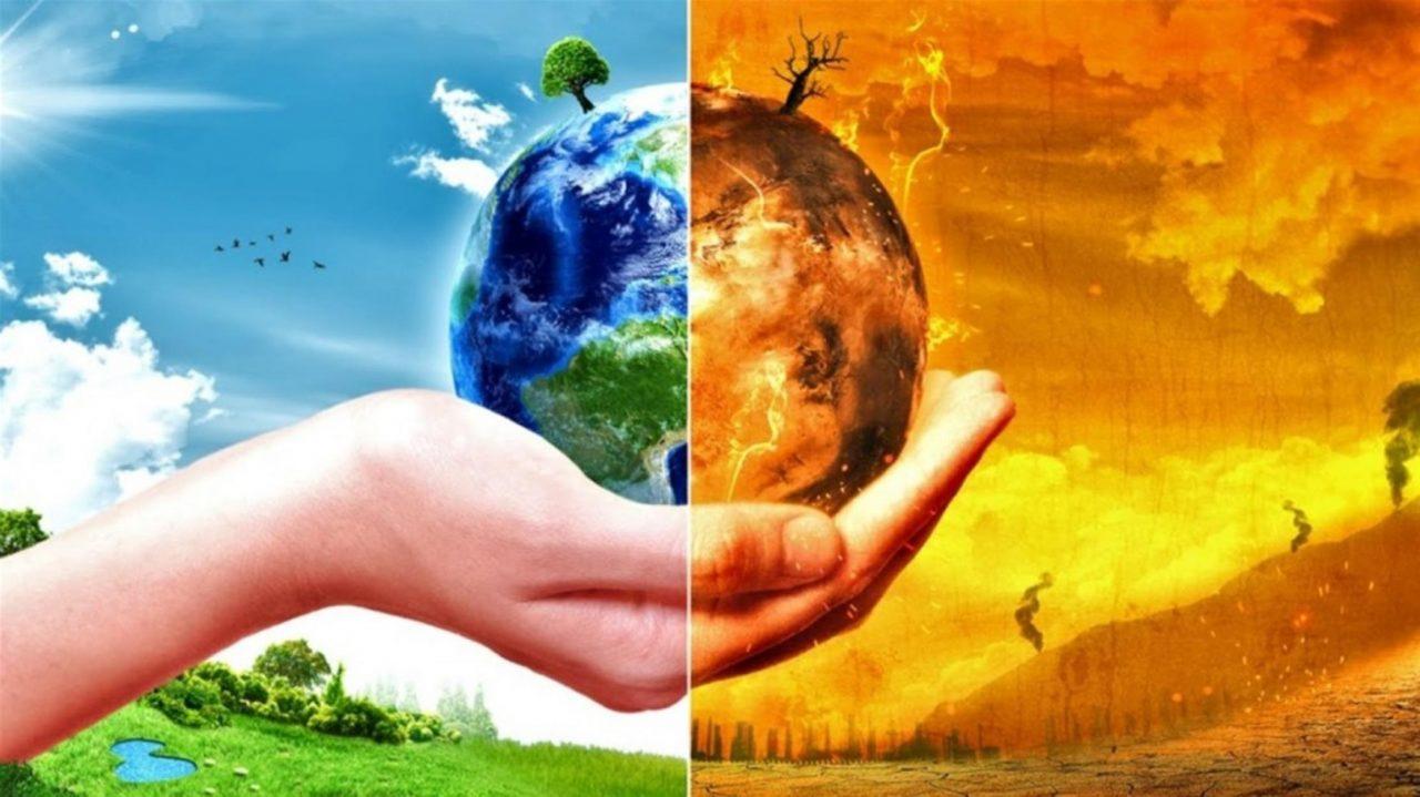 -αλλαγή-klimatiki-allagi-1280x719.jpg