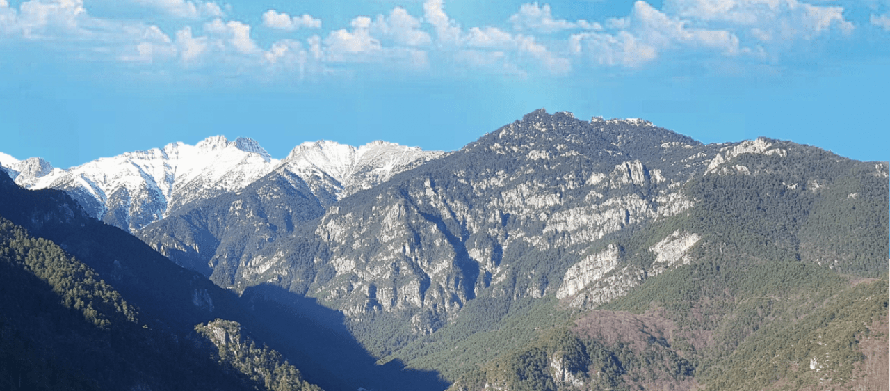 mount_olympus_greece-1280x562.png