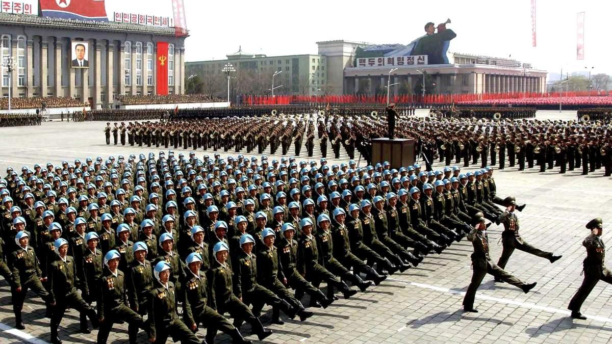 Βόρεια_Κορέα-2