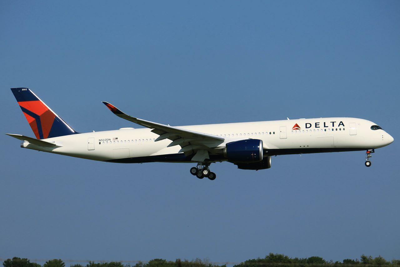 Delta_Air_Lines_-_Airbus_A350-941_-_N502DN-1280x855.jpg