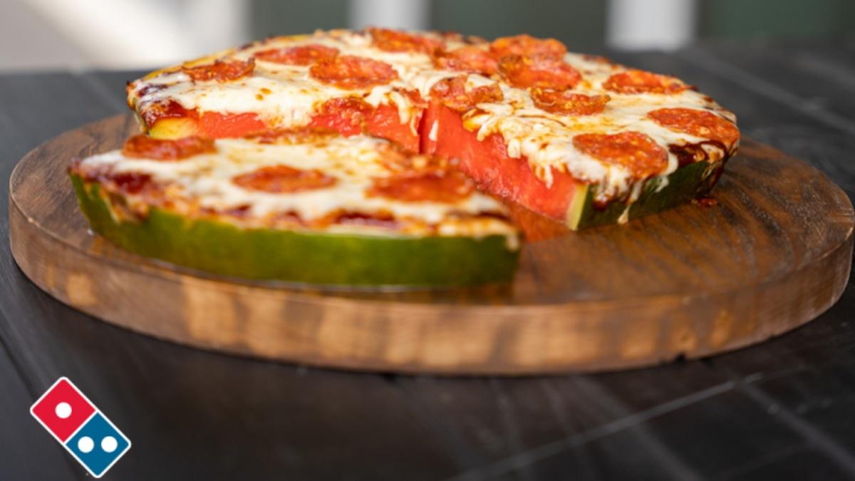 Dominos-Watermelon-Pizza-.jpg