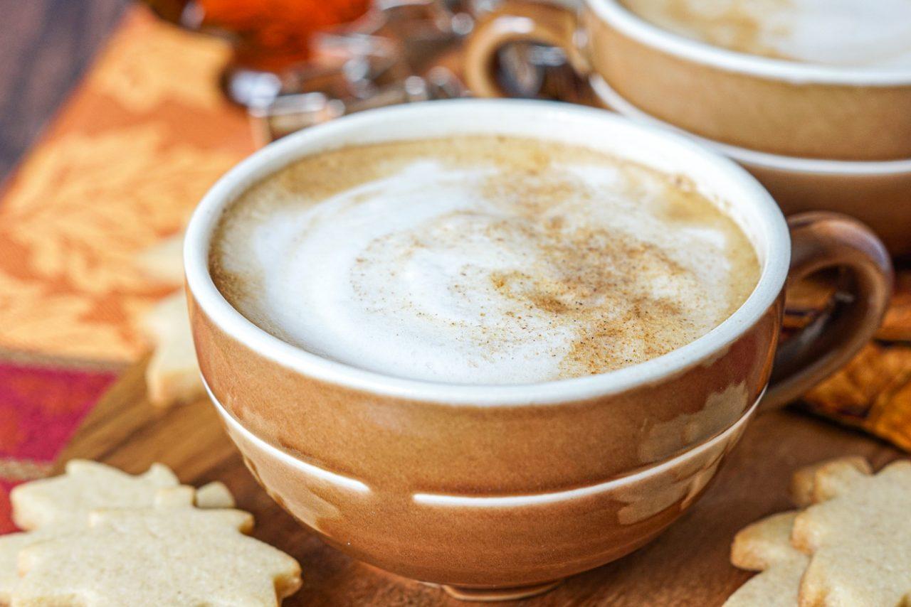 Maple-Cinnamon-Latte-1-of-4-1280x854.jpg