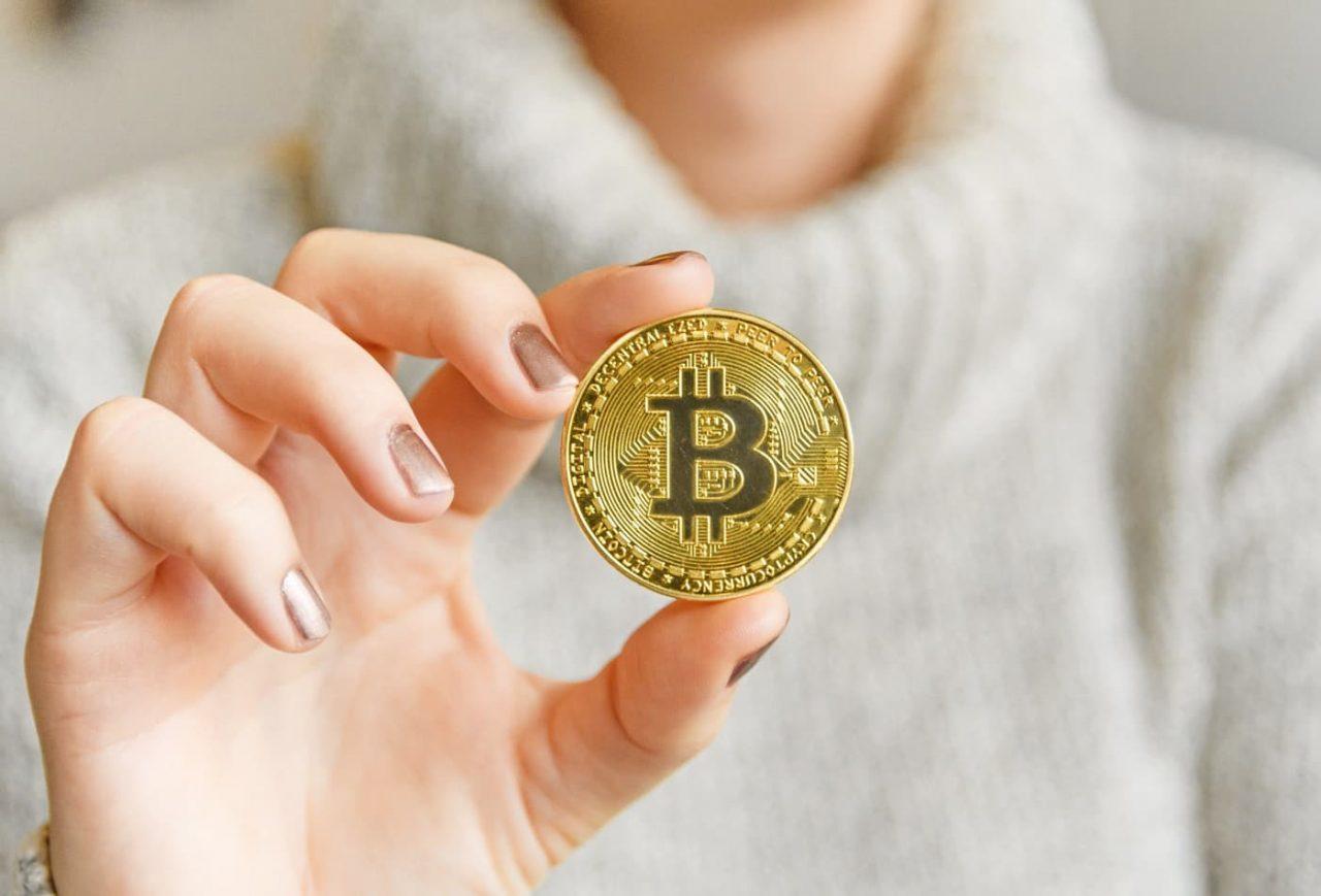 bitcoin-in