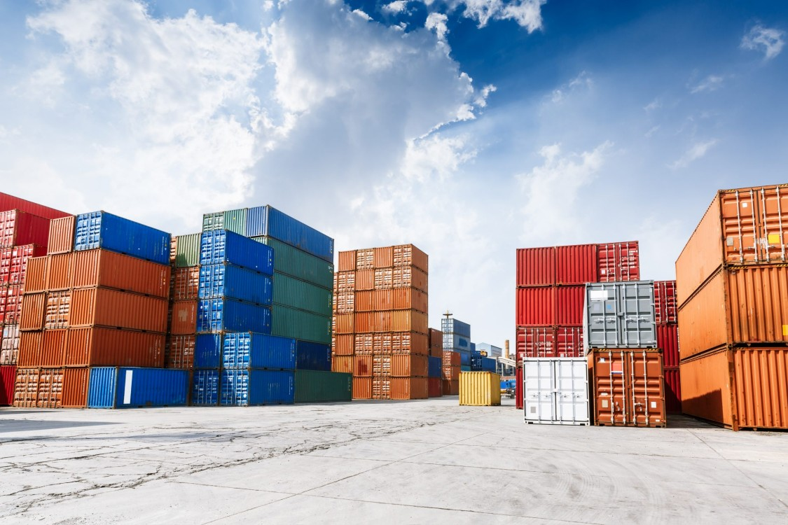 containers-in-container-port