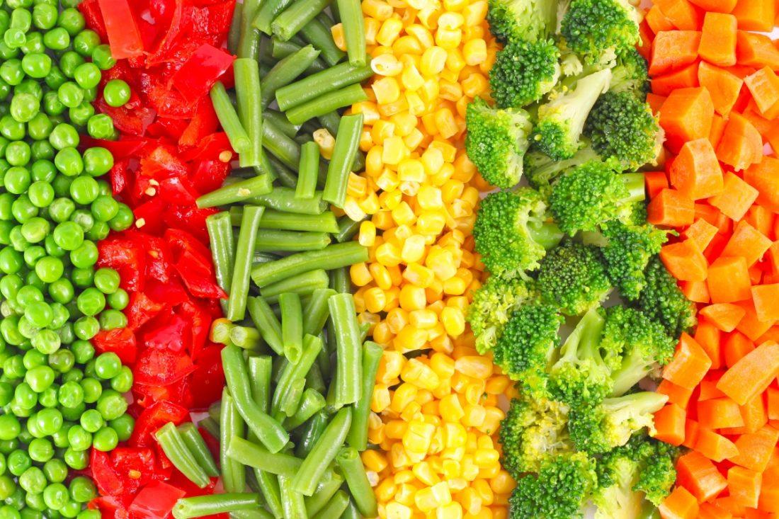 laxanika-colours-vegetables-ipopgr